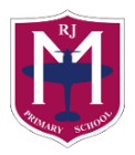 The R J Mitchell Primary School